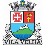 Logo Prefeitura Municipal de Vila Velha