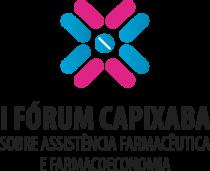 I Fórum Capixaba Logo
